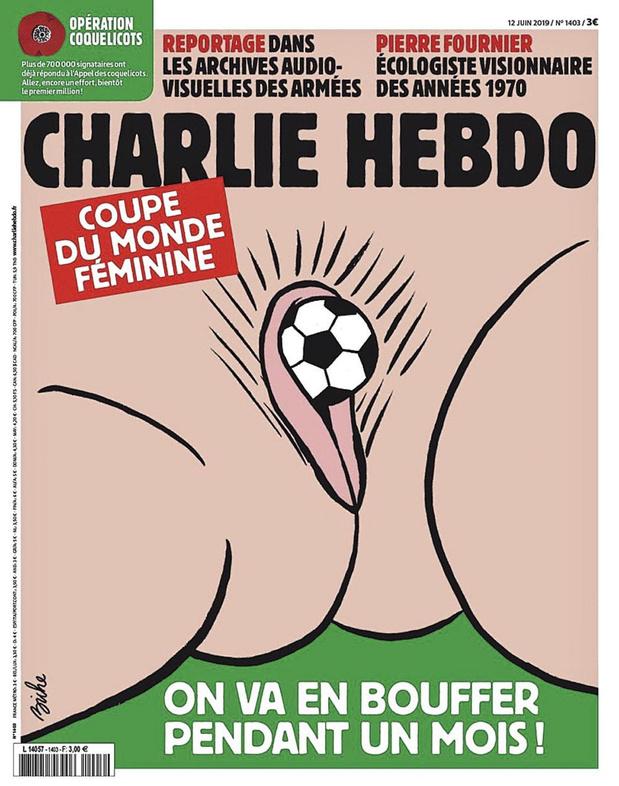 WK voetbal voor vrouwen