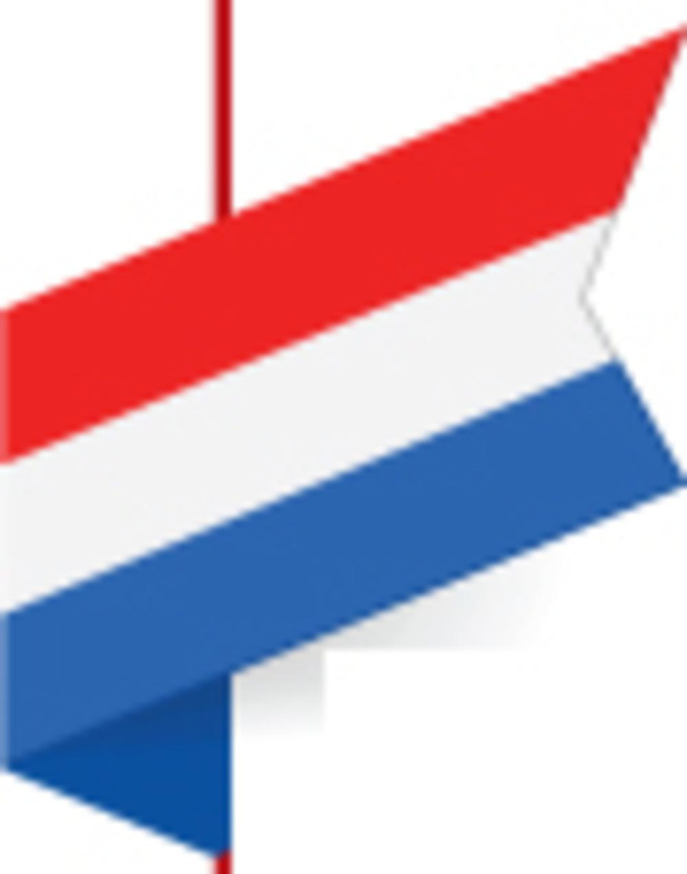 Nijmegen contre les opioïdes