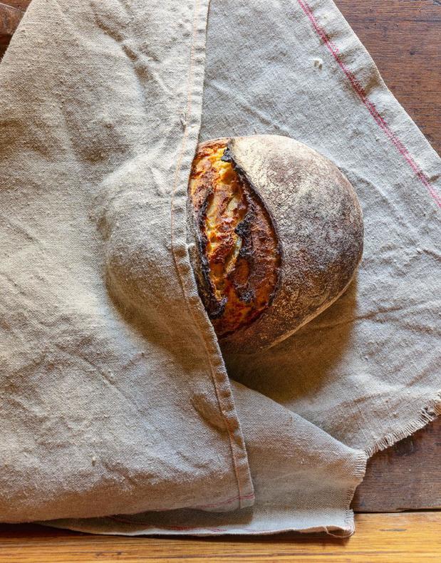 Bonnes adresses: Voici où trouver du vrai pain, à Bruxelles et en Wallonie