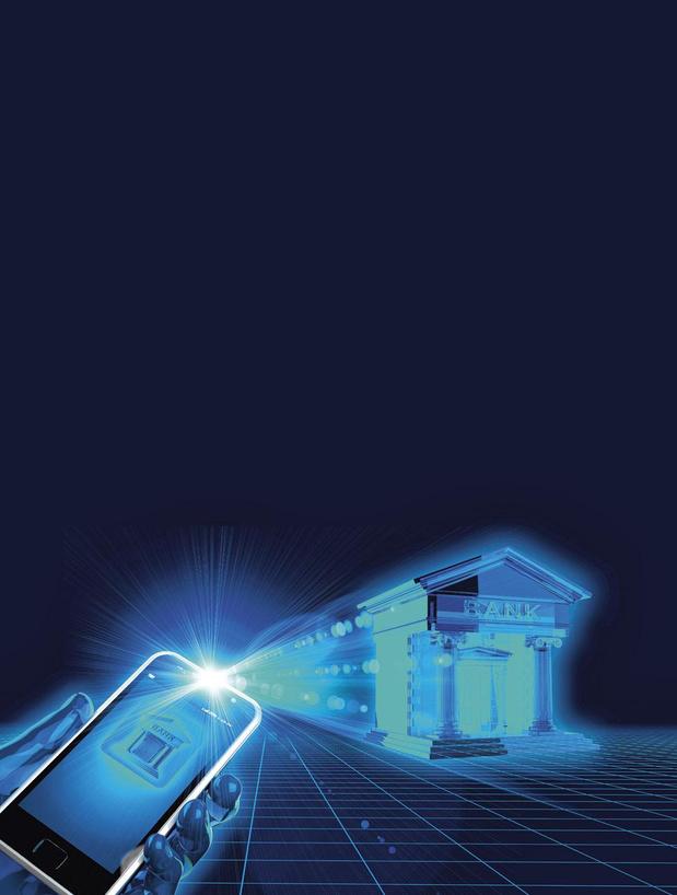 Comment la directive européenne PSD2 révolutionne les services de paiement