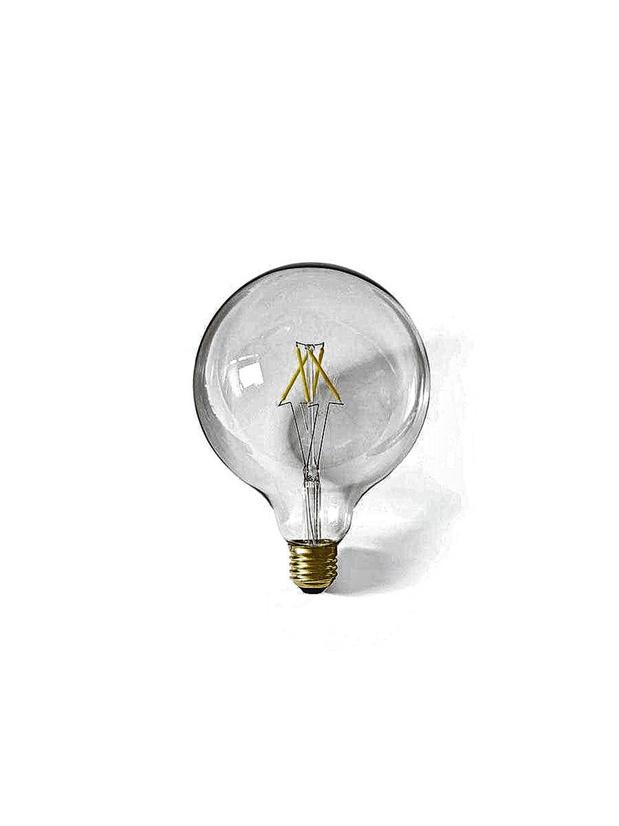 Rendez-nous la lumière