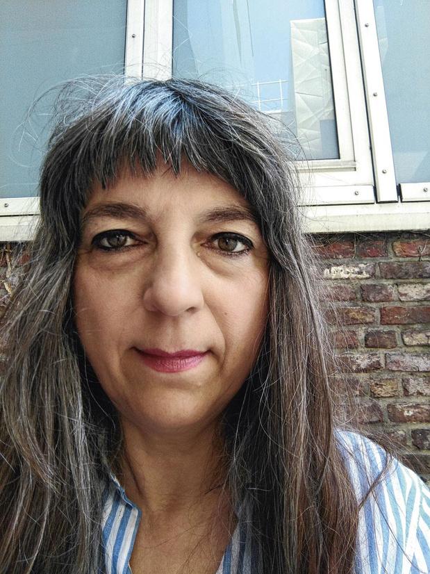 De cultuurtips van Karin Hanssen: 'Vrouwen die zich niet in een hokje laten opsluiten'