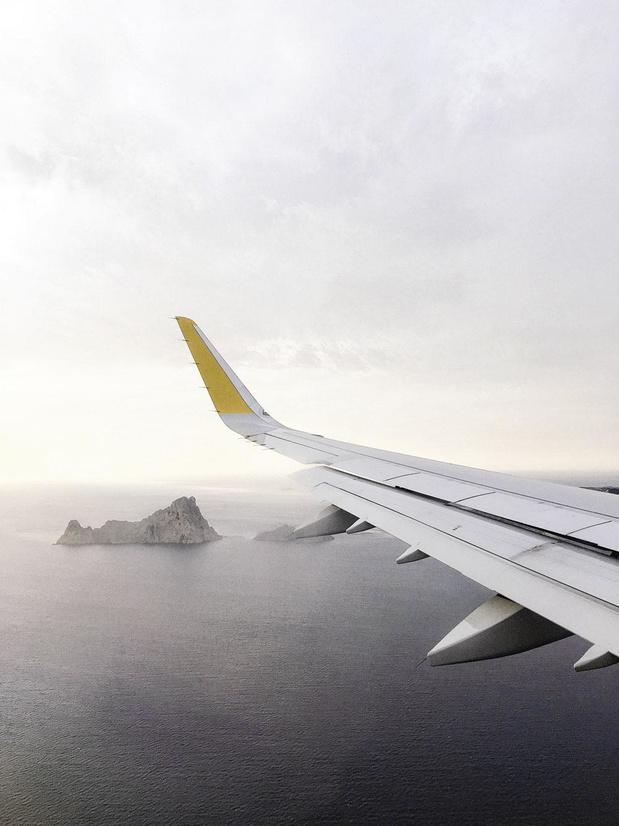 2019, l'année de la honte de l'avion