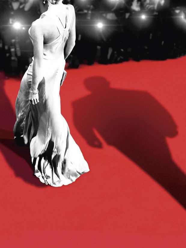 Tv-tip: Harvey Weinsteins misbruik blootgelegd in documentaire 'Untouchable'