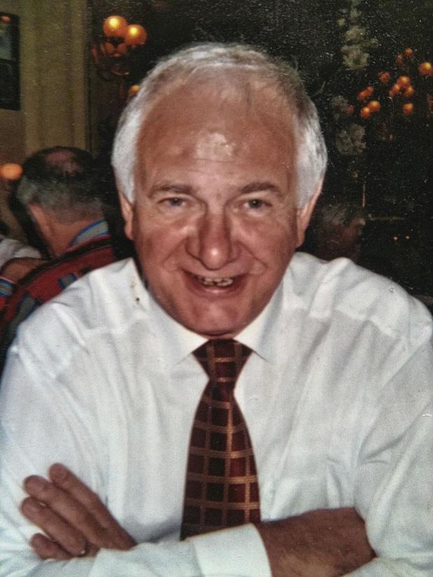 Paul Beke