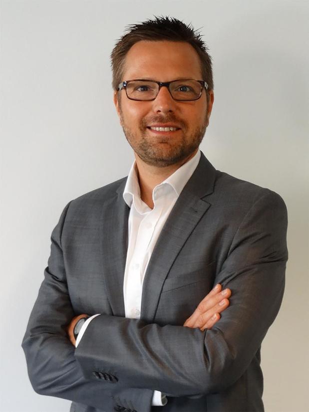 Unessa : Pierre Smiets cède la direction générale à Christophe Happe