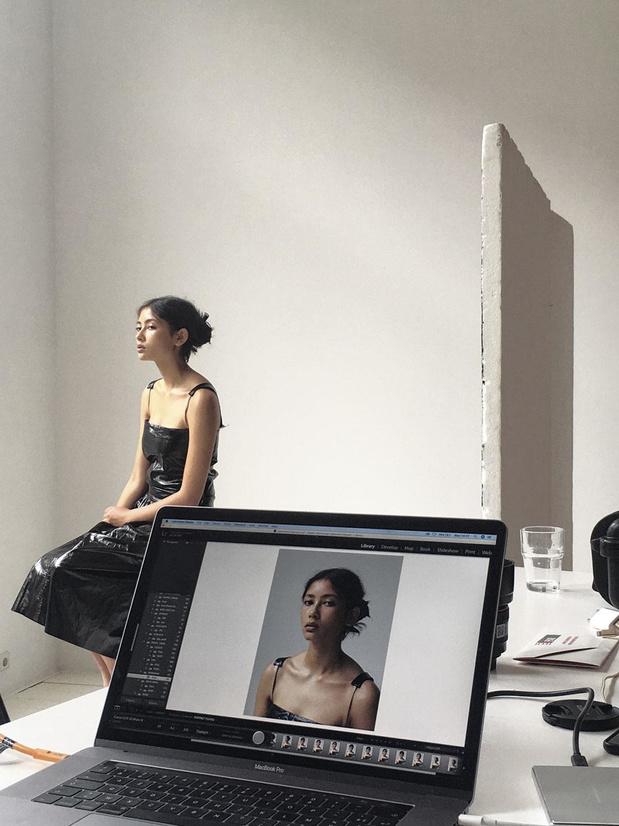 Les mannequins changent de forme(s) pour élargir les idéaux de beauté