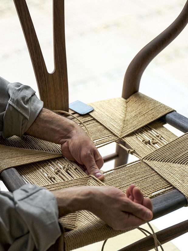 L'envers du décor: comment sont fabriqués une chaussure, un bijou, un sac à main?