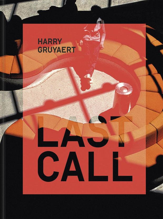 Last Call *
