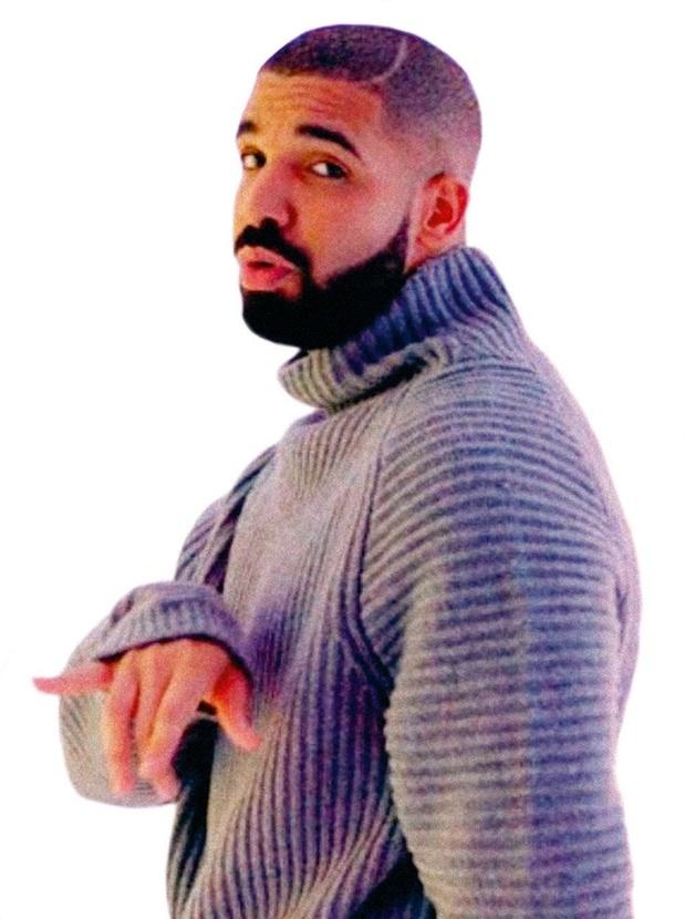 Le chanteur Drake a payé 350.000 dollars pour étouffer une plainte pour viol