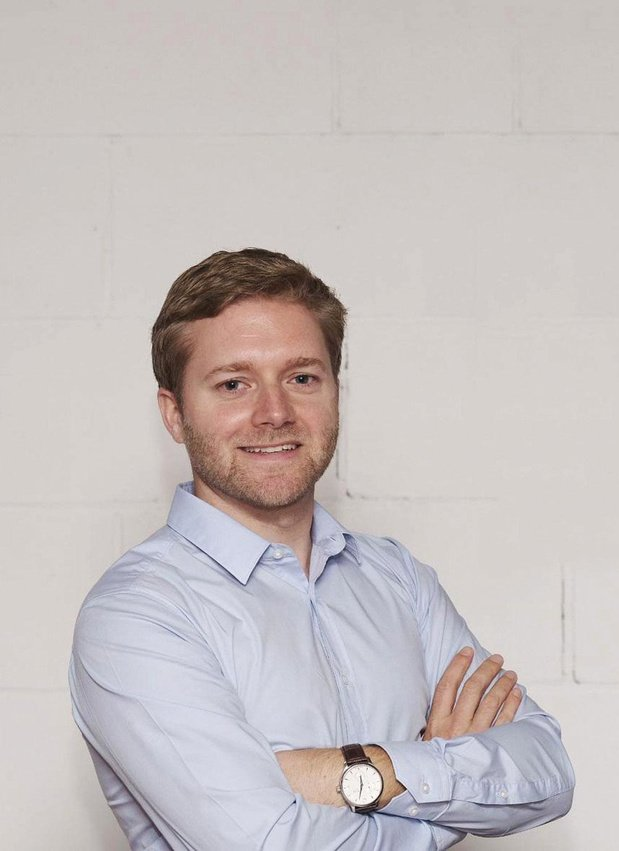 'Jonge ondernemers leren van elkaar'