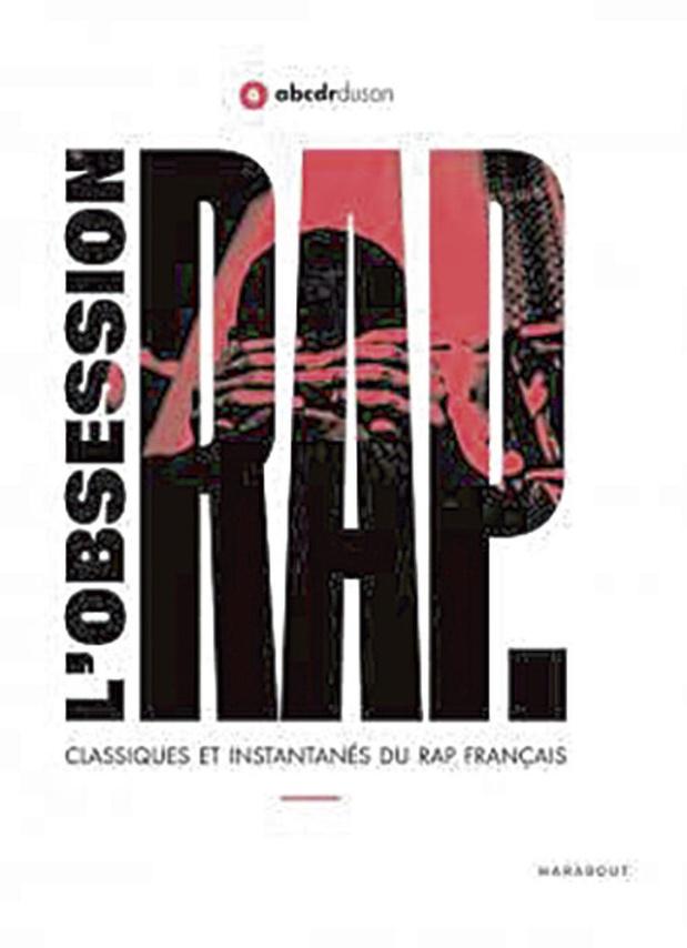 L'Obsession rap *