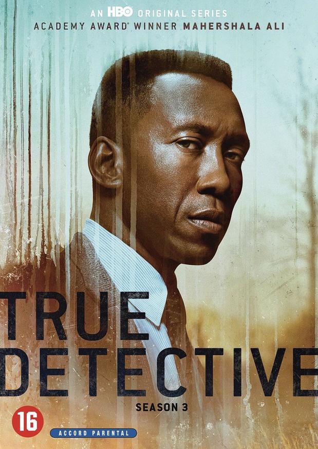 True Detective (saison 3)