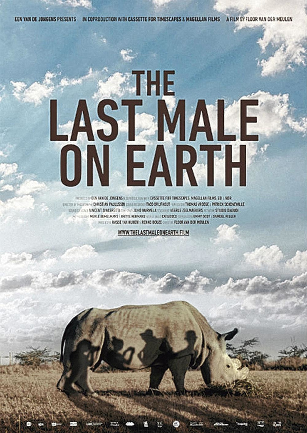 [Critique ciné] The Last Male on Earth