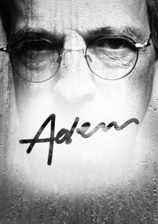 Hoofdarts AZ Herentals brengt met 'Adem' monoloog over coronacrisis
