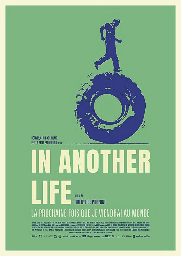 [Critique ciné] In Another Life, un film intense, lumineux, poétique