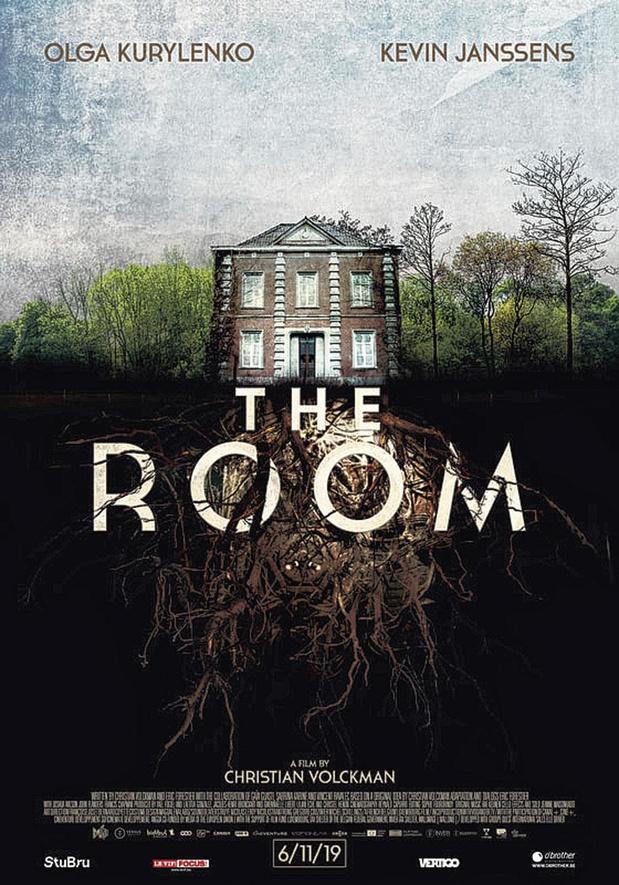 [Critique ciné] The Room, nanar à l'esthétique publicitaire