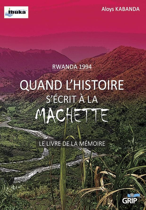 Génocide rwandais : du rififi chez Ibuka