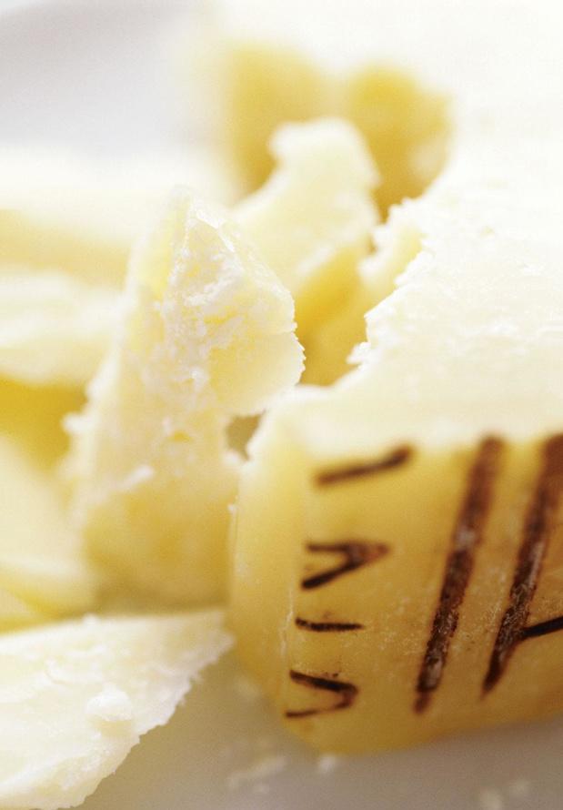 Kaas aan huis