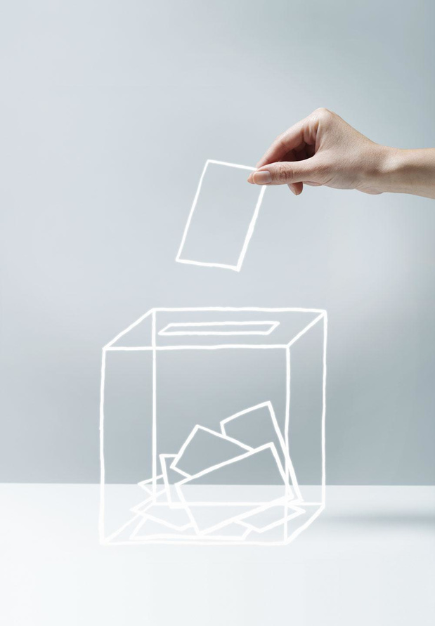 Sociale verkiezingen: familiebedrijf heeft troeven in relaties met vakbonden