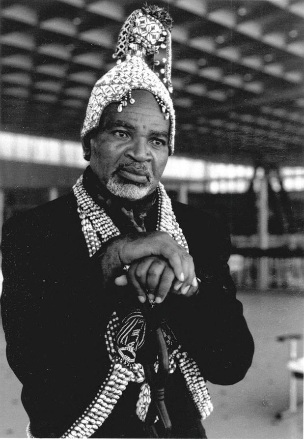 50 ans du Festival panafricain de Cinéma