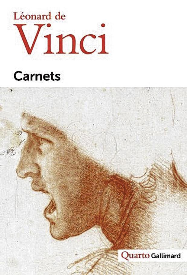Carnets *