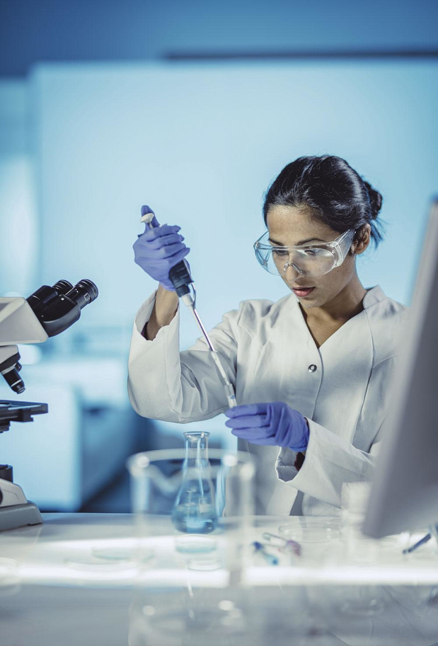 Vers une levée des brevets sur les vaccins anti-Covid ?