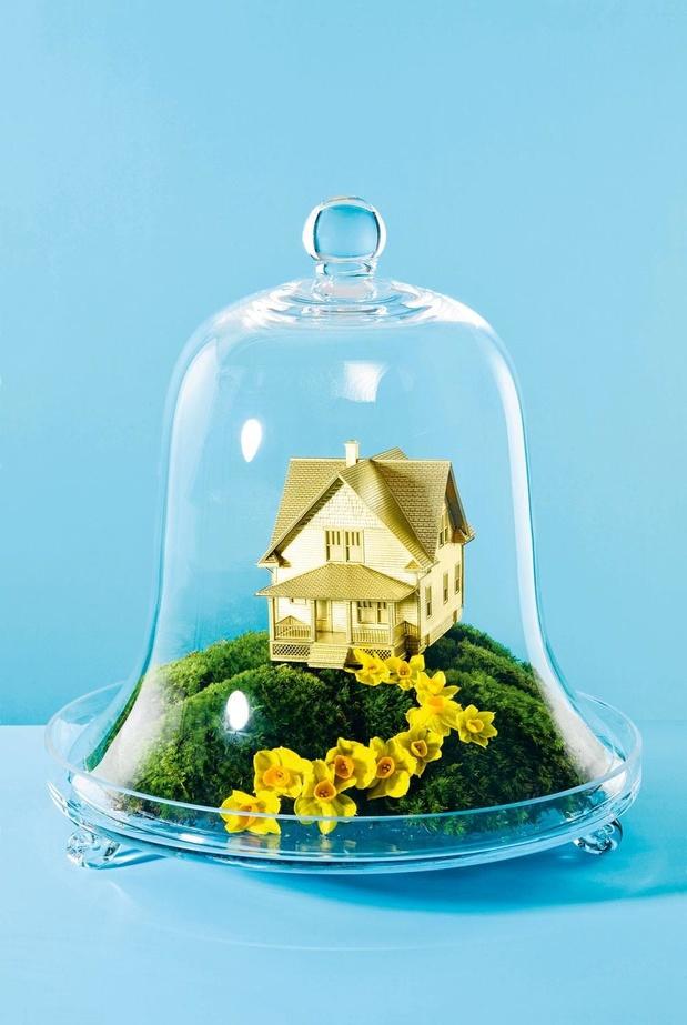 L'aide au remboursement du prêt hypothécaire est trop méconnue