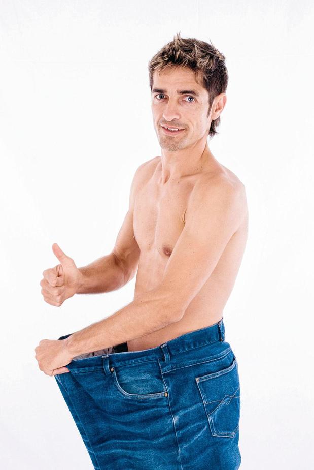 Chirurgisch gewicht verliezen volstaat niet altijd