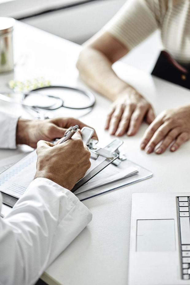Voici le montant de la fraude aux soins de santé en Belgique en 2018