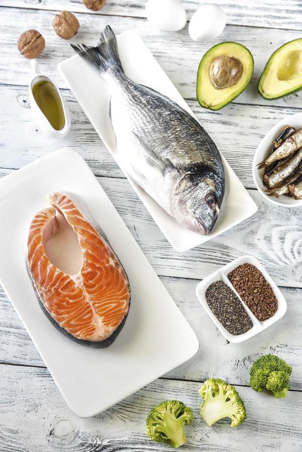 Mucoviscidose : quel régime diététique suivre ?