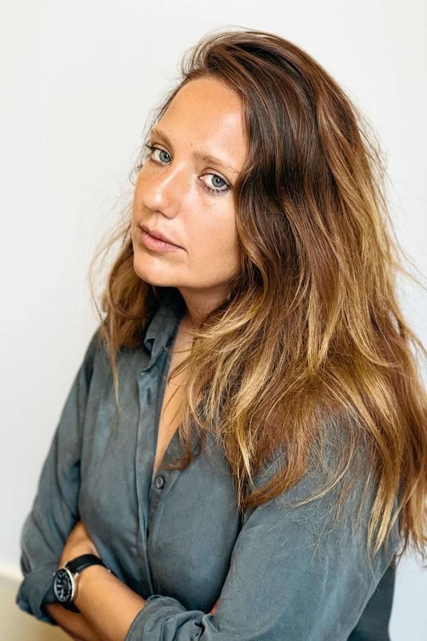 Eva Coolen