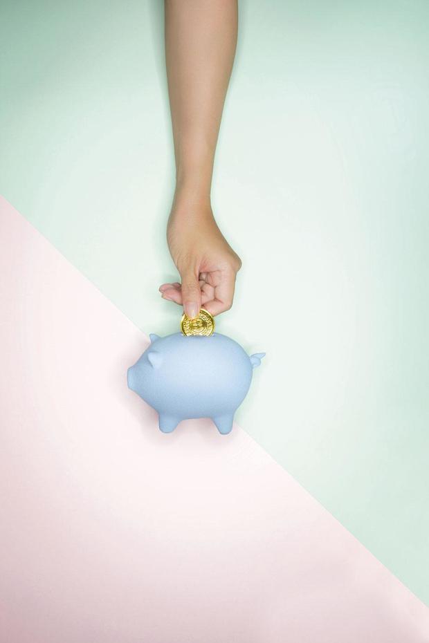Pensez à votre épargne-pension dès janvier