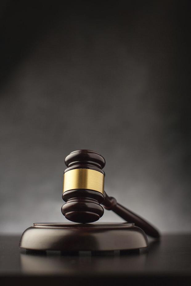 Advocaten zijn honkvast