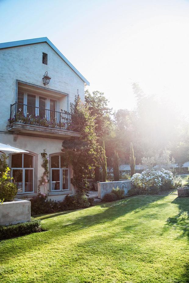 Le meilleur moment pour vendre un bien immobilier