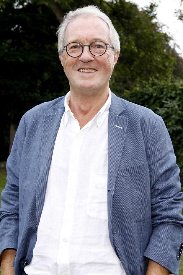 Burgemeester van Ichtegem, Jan Bekaert, blikt terug op een jaar burgemeesterschap