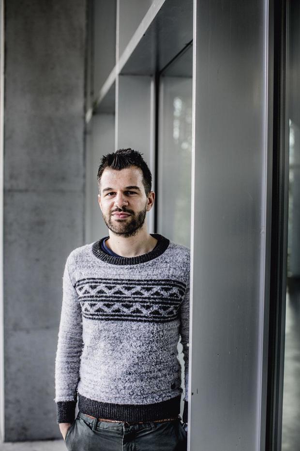 Stijn Baert (UGent): 'Topspelers betalen amper 1 à 2 procent RSZ'