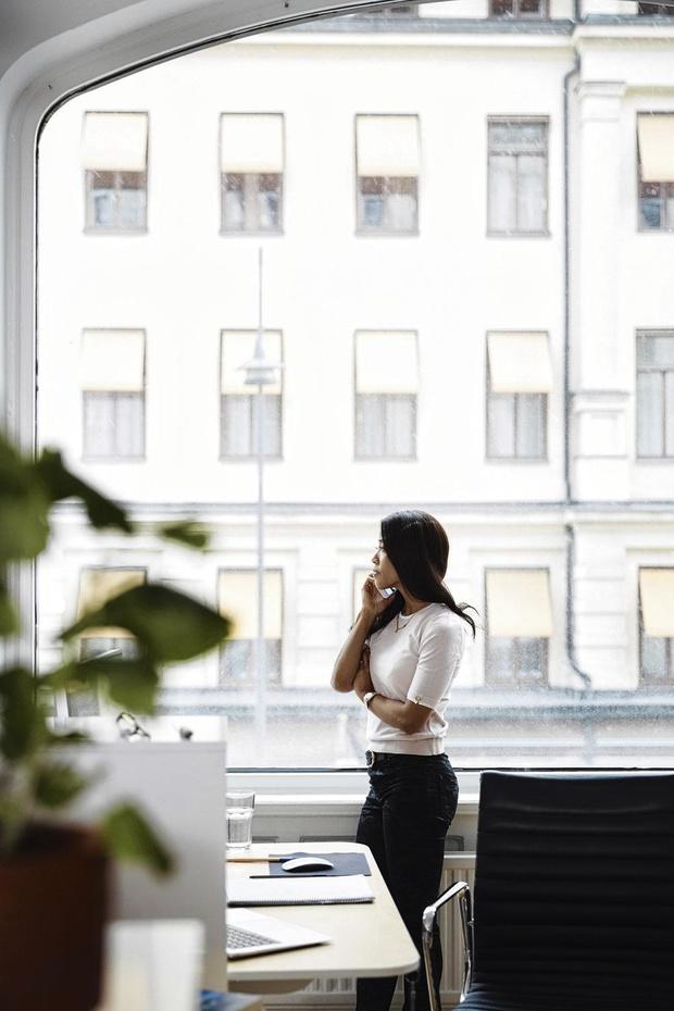 Platform moet communicatie arbeidsongeschiktheid bevorderen
