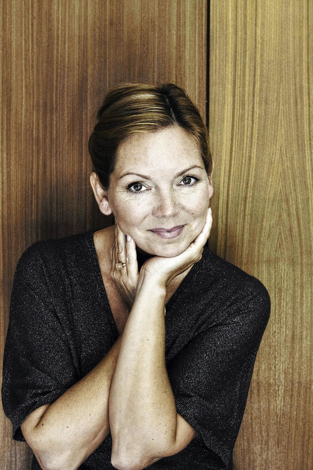 """Nathalie Vleeschouwer: """"Chaque saison, je dois faire mieux et me réinventer"""""""