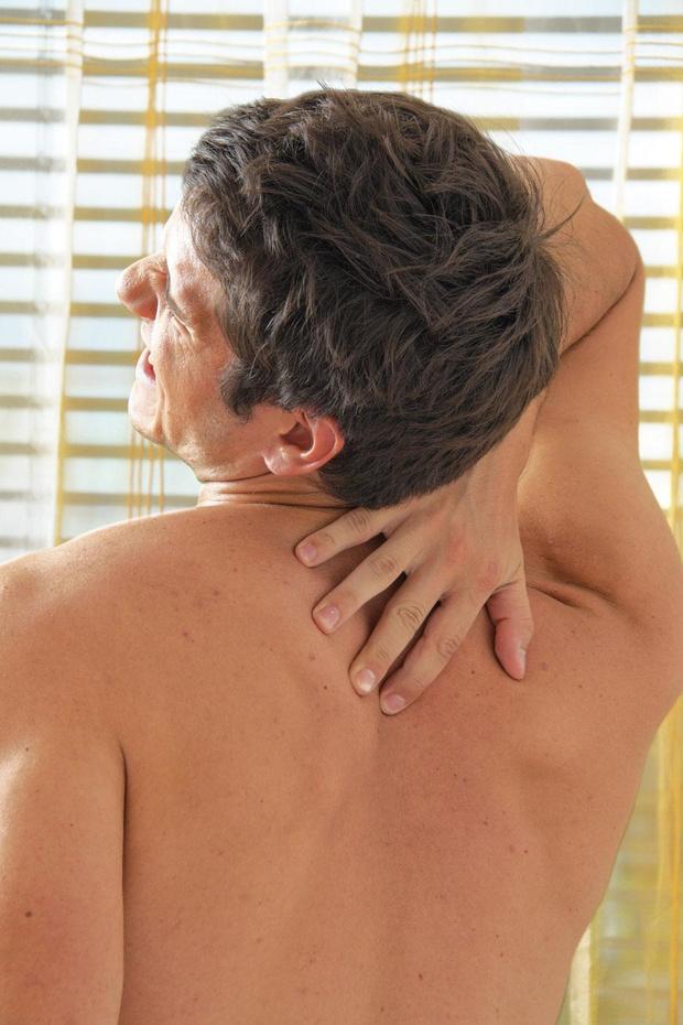 A la recherche d'un consensus pour traiter les douleurs chroniques