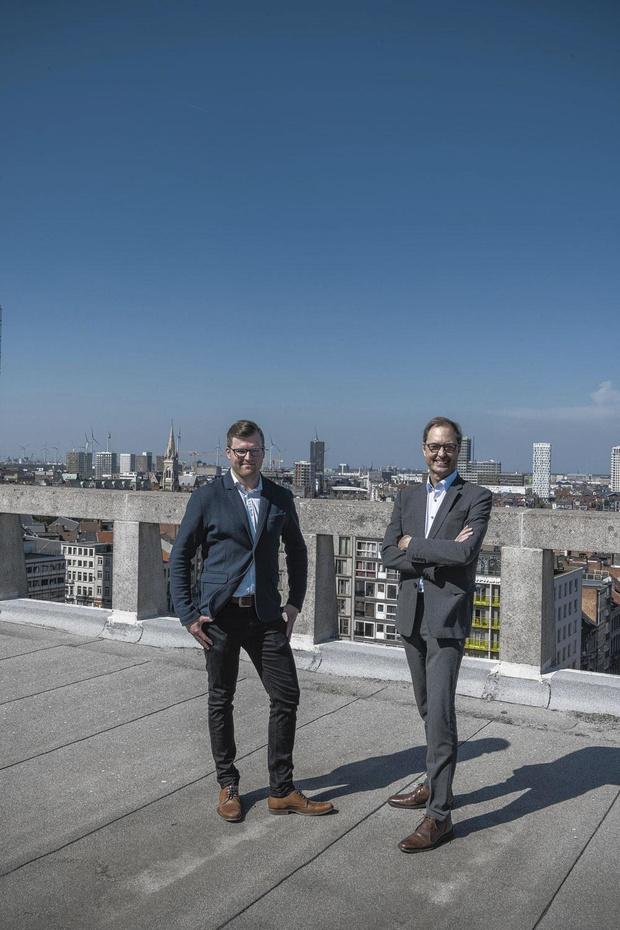 myCSN entend devenir la plateforme de données de la ville intelligente