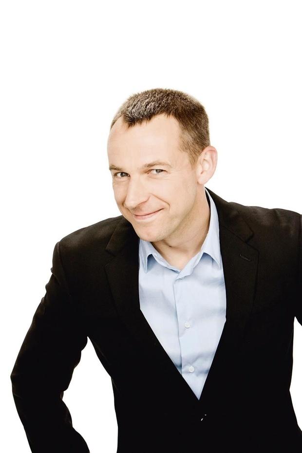 Hervé Gilbert