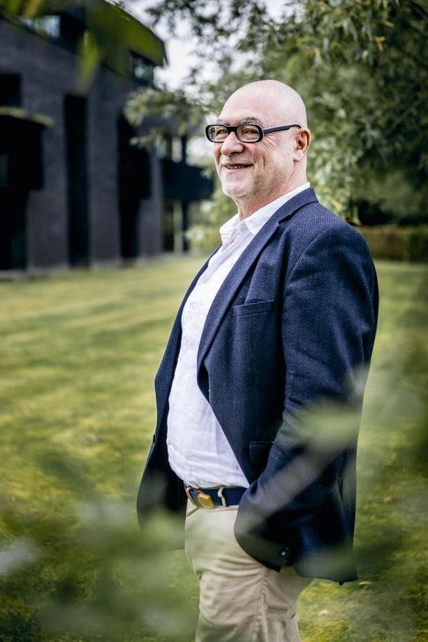 Logistieke consultant Logflow investeert 5,5 miljoen euro in nieuw hoofdkantoor