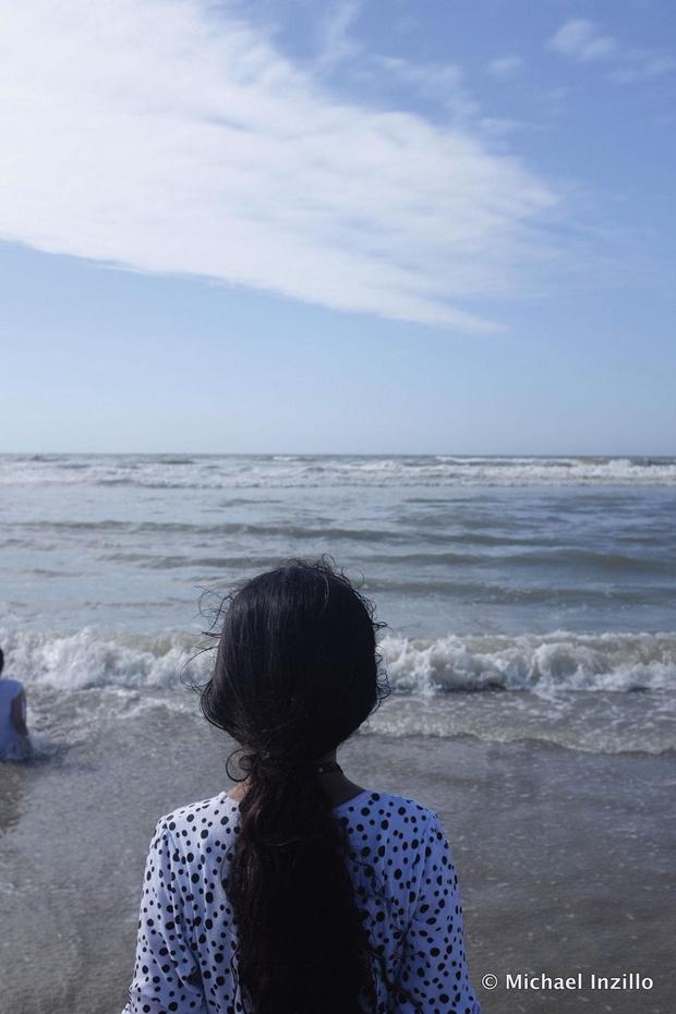 Je n'aime plus la mer