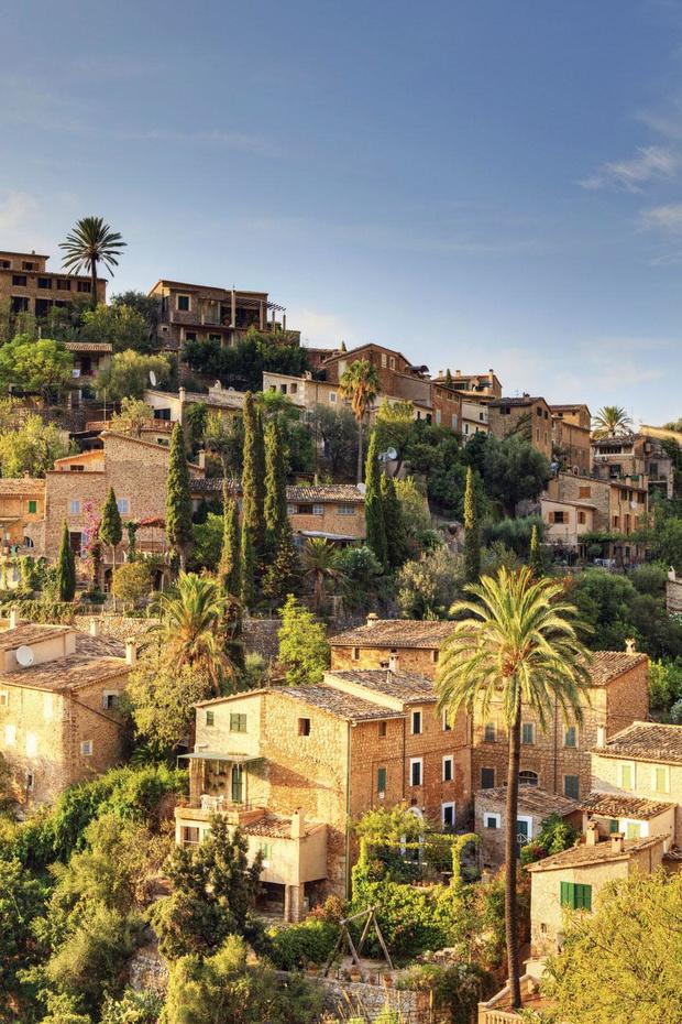 Tweede verblijf in Spanje blijft populair, maar de prijzen stijgen