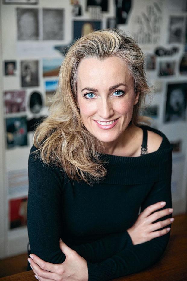 Sarah Meuleman