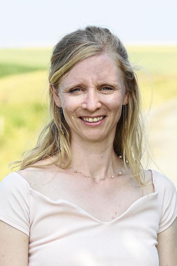 Vlaams Patiëntenplatform: luis in de pels?