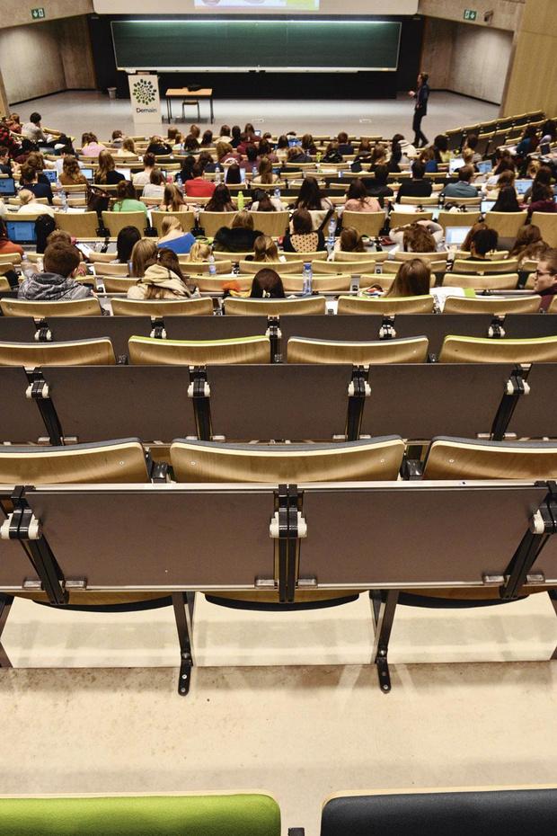 Crédits et passerelles, les casse-tête de l'enseignement supérieur