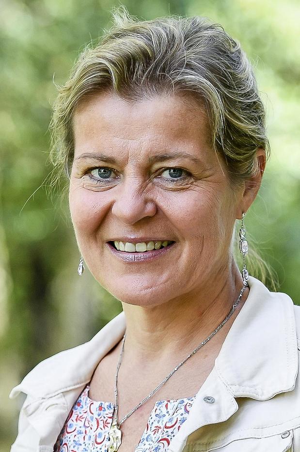 Jaar na verkiezingen in Ardooie nog steeds commotie rond Chantal Vande Vyvere