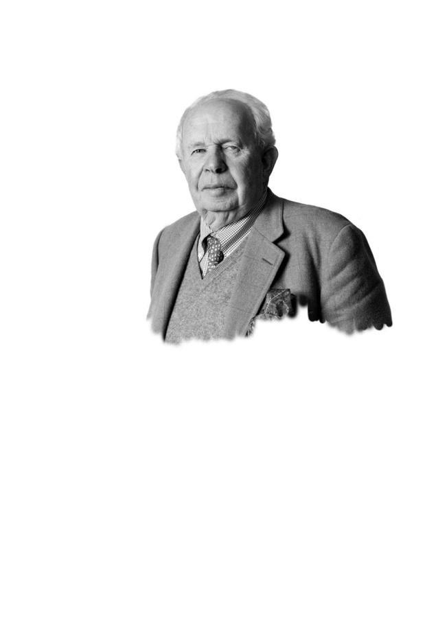Leopold Lippens, Burgemeester